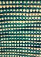 Lino lana e cotone